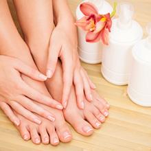 Manicure-i-pedicure-220