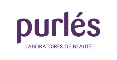Purles Logo small light 2